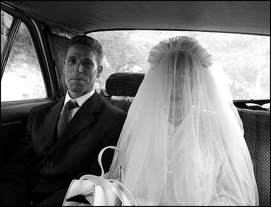 author: Stefan Rohner title: boda 1