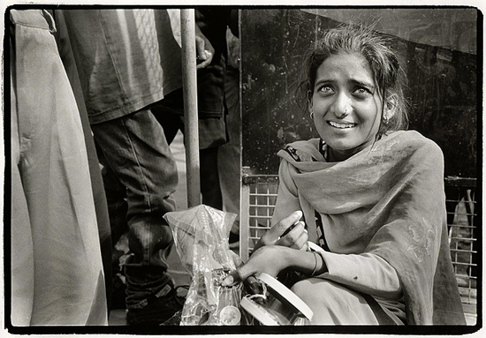 author: Stefan Rohner title: Old Delhi
